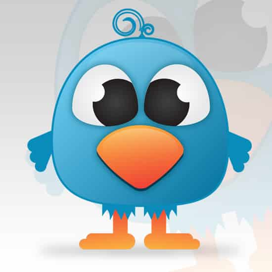 twitter-character-bird-icon-vector-illustrator-tweet