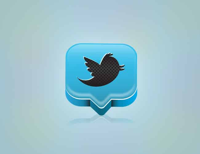 twitter-icon-button-adobe-illustrator-vector-tutorial-tweet-final