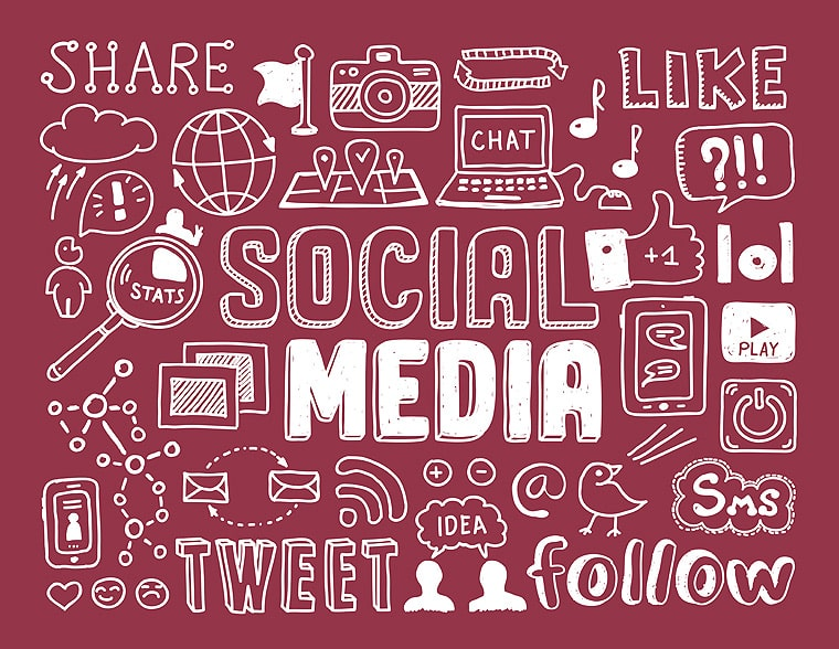 Devise a Content Media Strategy