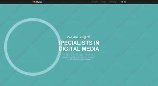 webdesign backgrounds