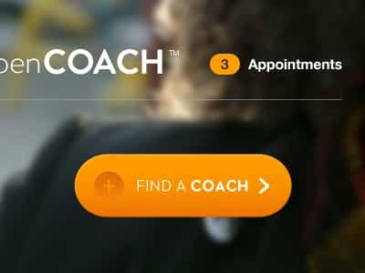 30+ Effective Call to Action Button Designs for Inspiration -DesignBump