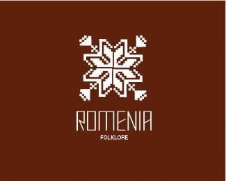 Symmetrical-logos-logo-design-inspiration-001