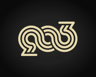 Symmetrical-logos-logo-design-inspiration-004