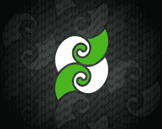 Symmetrical-logos-logo-design-inspiration-005