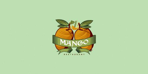 Symmetrical-logos-logo-design-inspiration-013