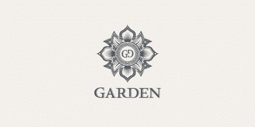 Symmetrical-logos-logo-design-inspiration-021