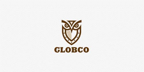Symmetrical-logos-logo-design-inspiration-023