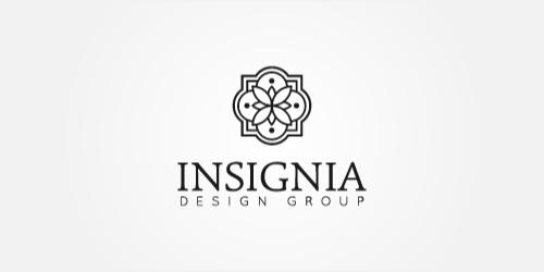 Symmetrical-logos-logo-design-inspiration-025