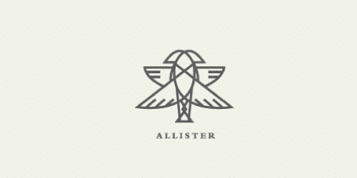Symmetrical-logos-logo-design-inspiration-030