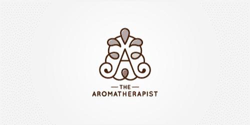 Symmetrical-logos-logo-design-inspiration-033