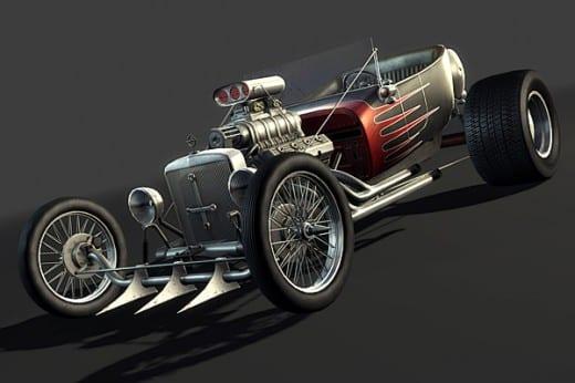 47+ Autodesk 3ds Max Tutorials for Beginners and Advance -DesignBump