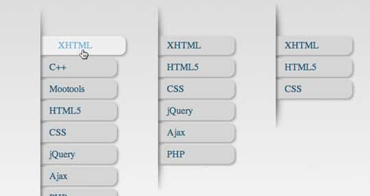 css3-button-tutorials-002
