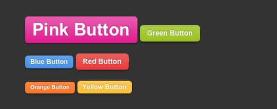 css3-button-tutorials-005