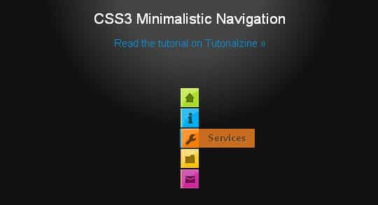 css3-button-tutorials-013