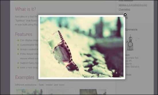 jquery-modal-004