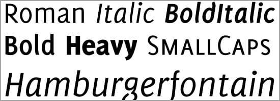 logo-fonts-free-001
