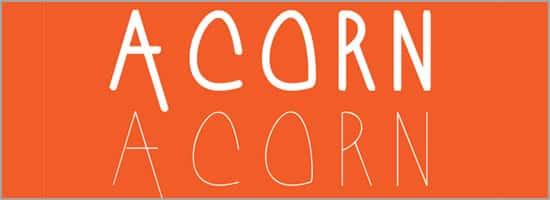logo-fonts-free-002