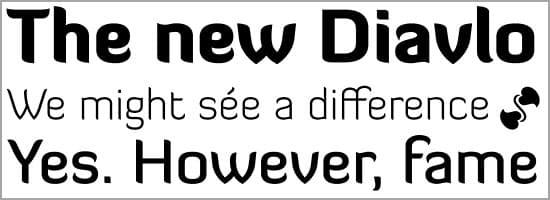 logo-fonts-free-003