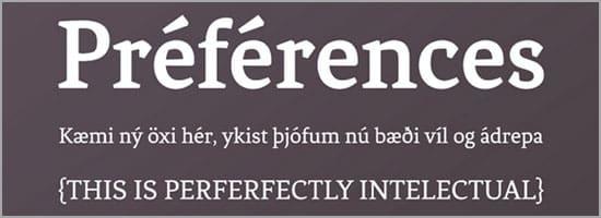 logo-fonts-free-004