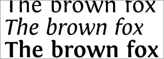 logo-fonts-free-006