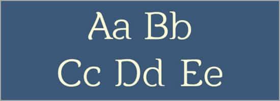 logo-fonts-free-008