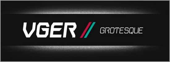 logo-fonts-free-009