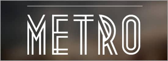 logo-fonts-free-012