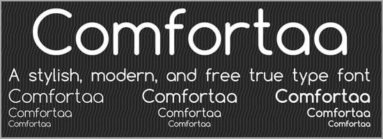 logo-fonts-free-013