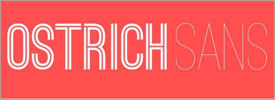 logo-fonts-free-014