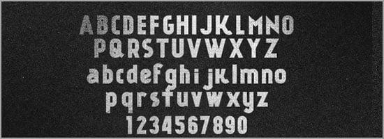 logo-fonts-free-015