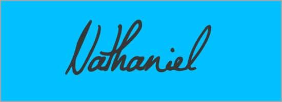 logo-fonts-free-018