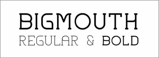 logo-fonts-free-019