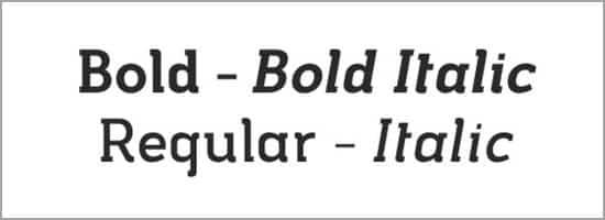 logo-fonts-free-022
