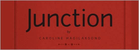 logo-fonts-free-023