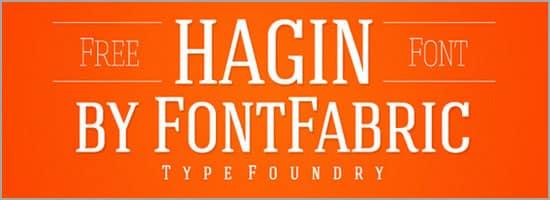 logo-fonts-free-024