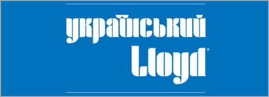logo-fonts-free-025
