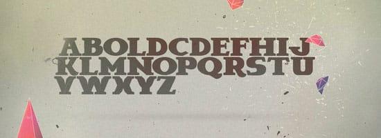 logo-fonts-free-026