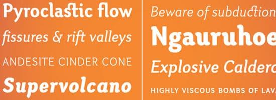 logo-fonts-free-027