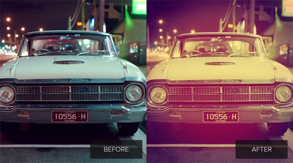 photoshop-photo-effects-tutorials-001