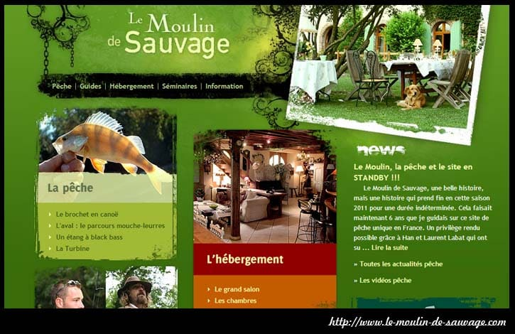 website-design-backgrounds-003
