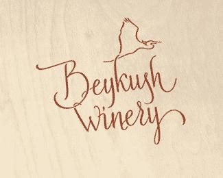 wine-logos-logo-design-inspiration-001