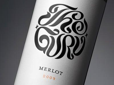 wine-logos-logo-design-inspiration-002
