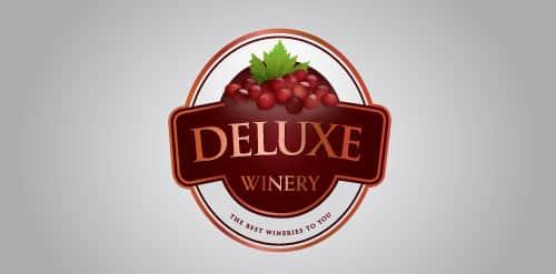 wine-logos-logo-design-inspiration-004
