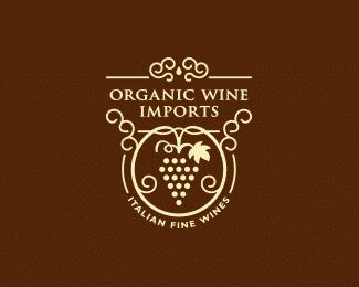 wine-logos-logo-design-inspiration-005