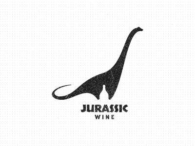 wine-logos-logo-design-inspiration-006