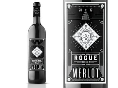 wine-logos-logo-design-inspiration-017