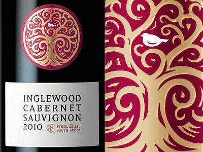 wine-logos-logo-design-inspiration-019