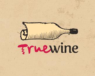 wine-logos-logo-design-inspiration-020