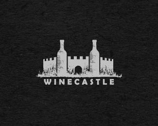 wine-logos-logo-design-inspiration-022