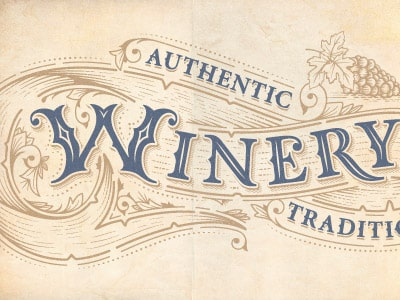 wine-logos-logo-design-inspiration-023